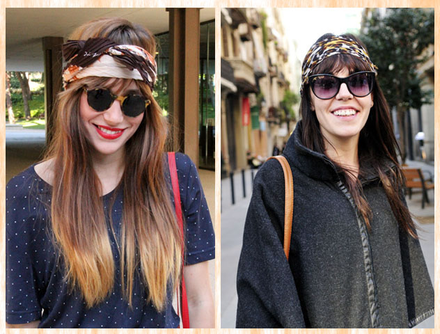 2 oculos de sol