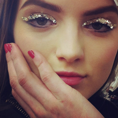chanel-fw-2013-makeup