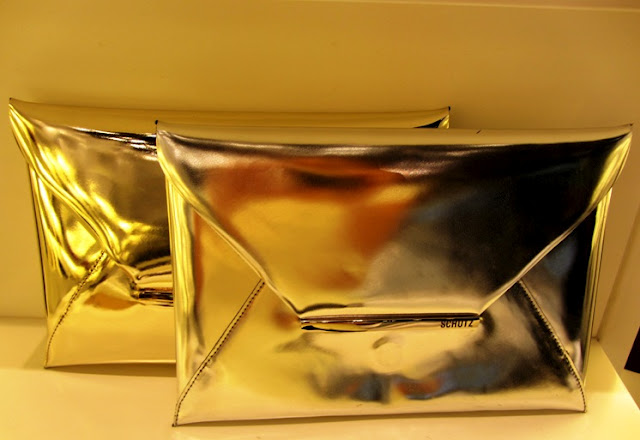 clutch dourada3