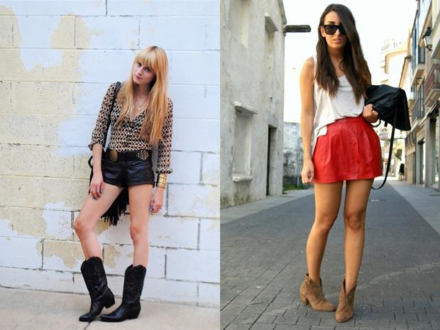 look-com-botas-de-cowboy23