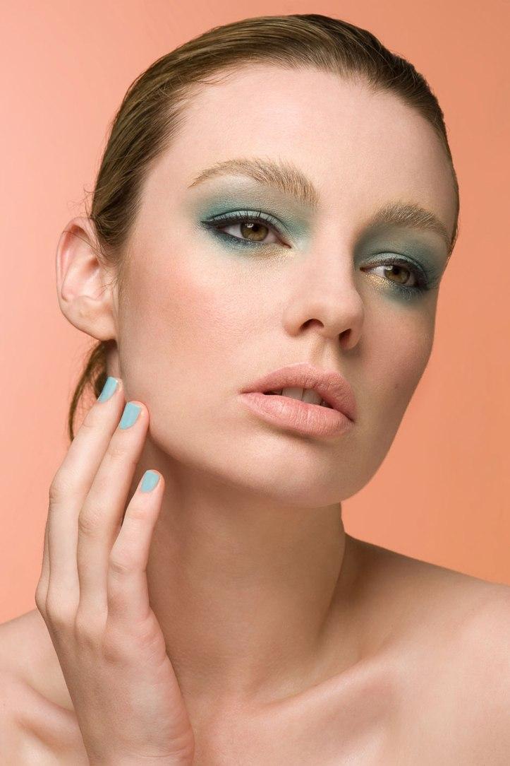 maquiagem-colorida-3
