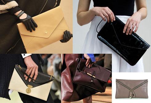 modelos-de-bolsas-envelopes