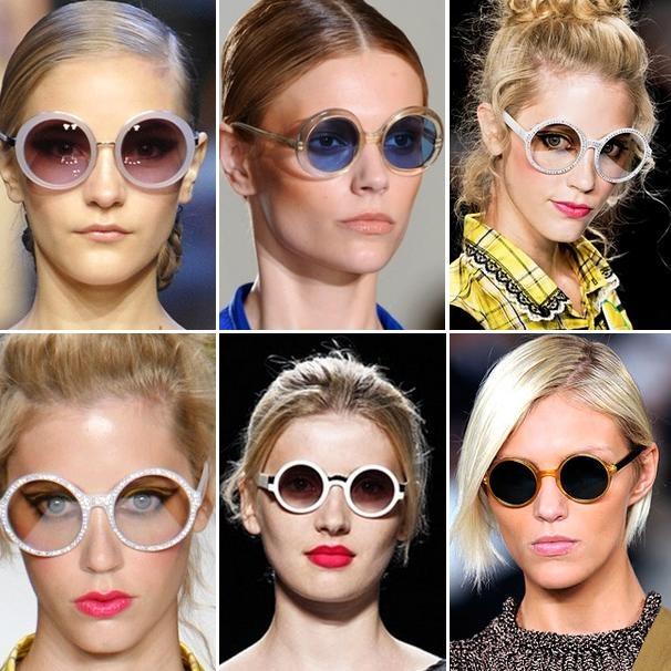 oculos-de-sol-2012-2