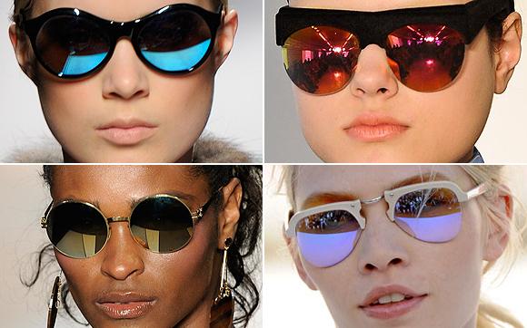 oculos-espelhados-polemica-fashion-03