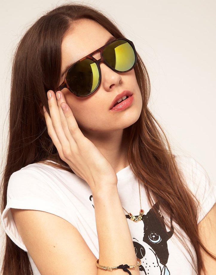 oculos-sol-espelhados-1