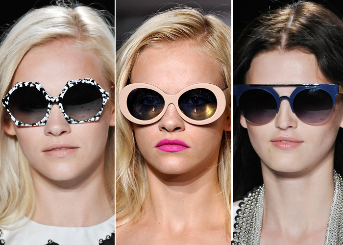 oculos-verao-2013-londres-nova-york