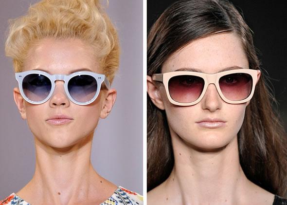 oculos-verao-2013-retro-namoradeira