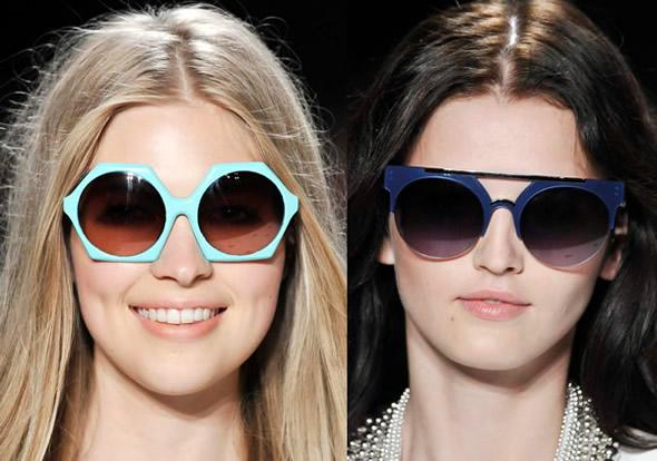 Os-óculos-de-sol-blog-namoradeira