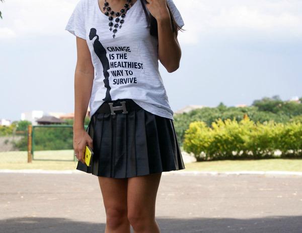 tshirt 3