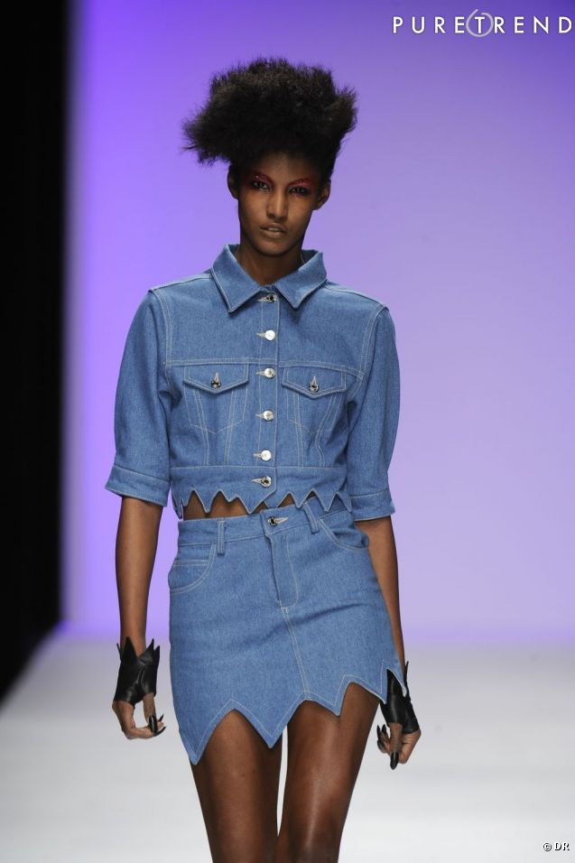 3592-scott-traz-fantasia-ao-look-jeans-637x0-2