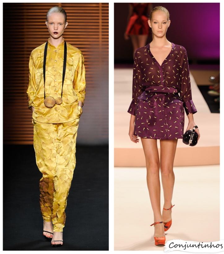 anne+loja+jeans+moda+feminina+fashion_rio_2012+conjuntos