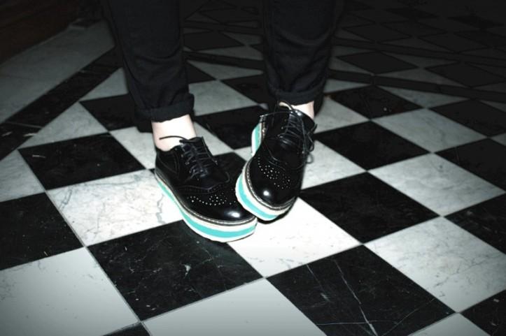 black-creepers-green-love-shoes-Favim_com-322252
