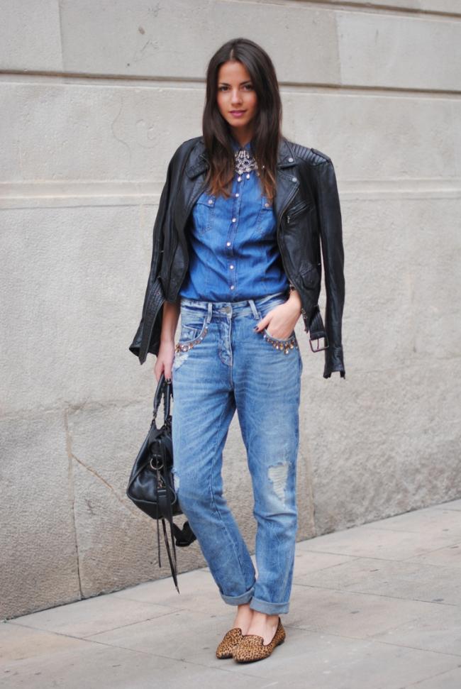 blog_tudo_da_moda_look_jeans_b07_gr