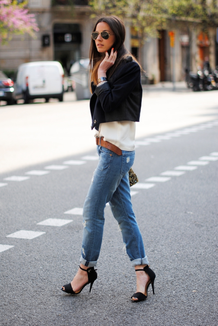 casual-chic-look-jeans-high-heels1