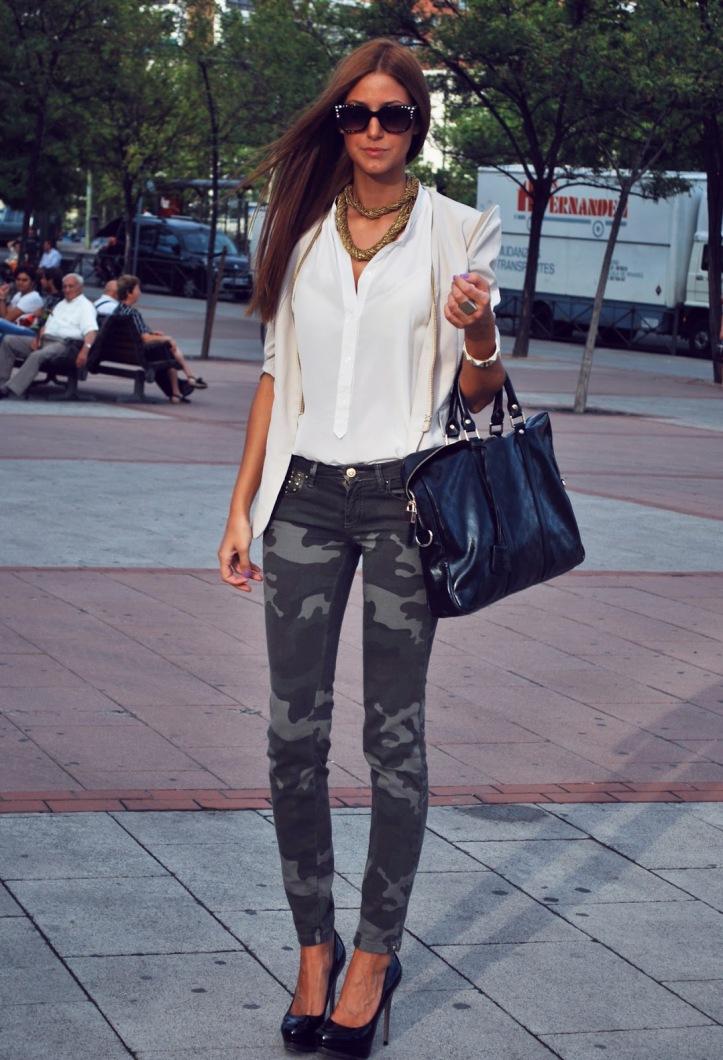 comptoir-des-cotonniers-camisas-blusas-gucci-bolsos