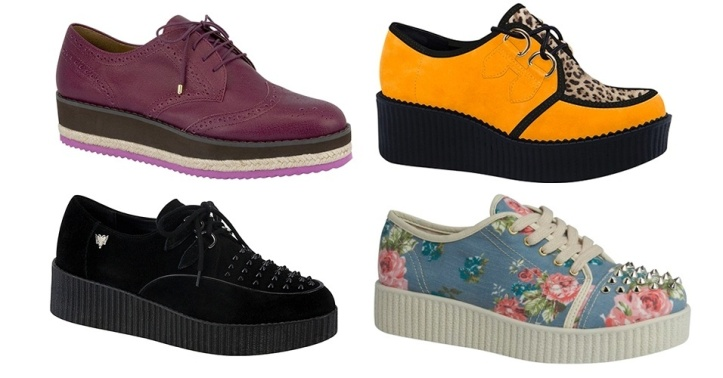 introducao-creepers-1364989752548_956x500