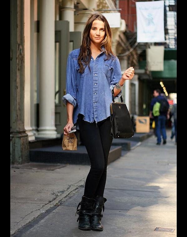 look-camisa-jeans-2