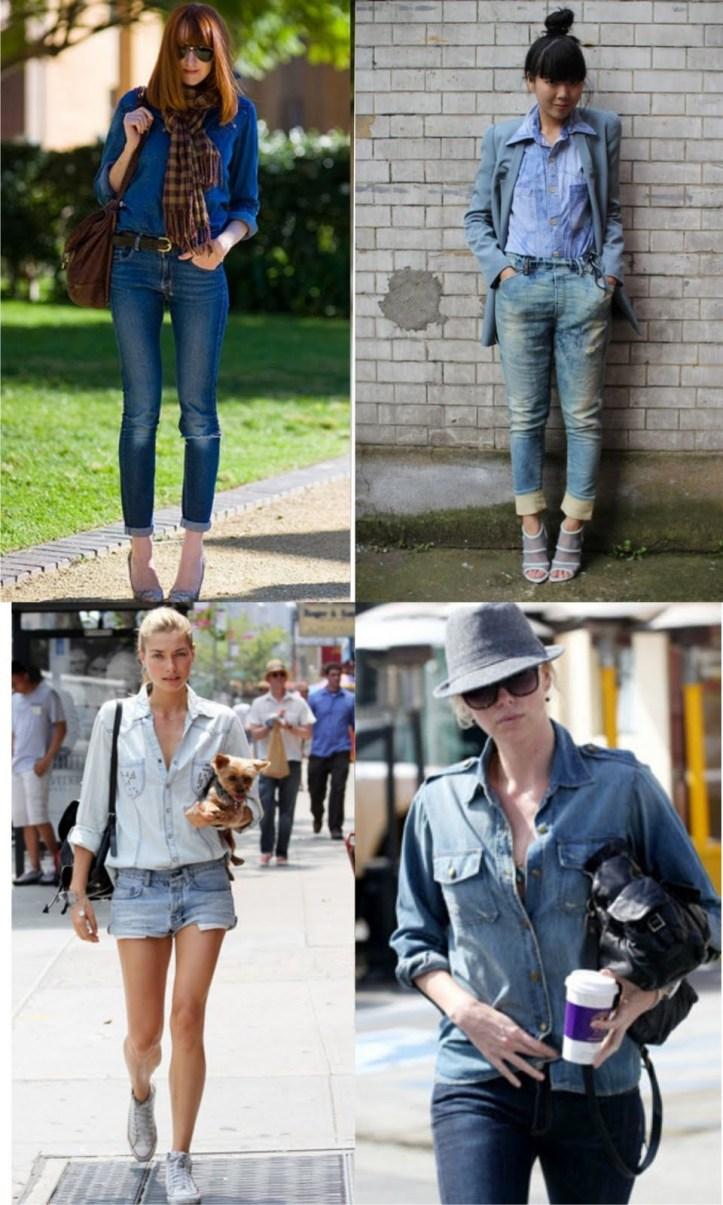 montagem look total jeans-2