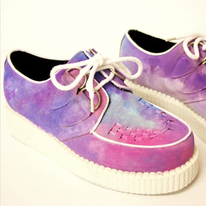 pastel-day-creepers-2b1000-e1343851618356
