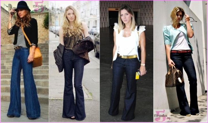 post-jeans-flare-look-01