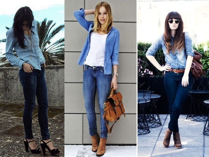 post jeans + jeans 1
