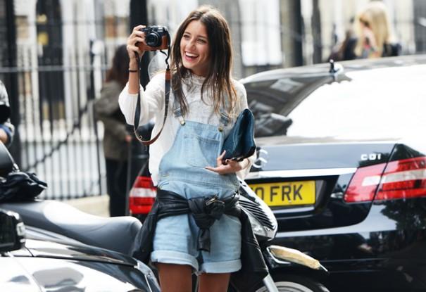 santo-look-jeans-2