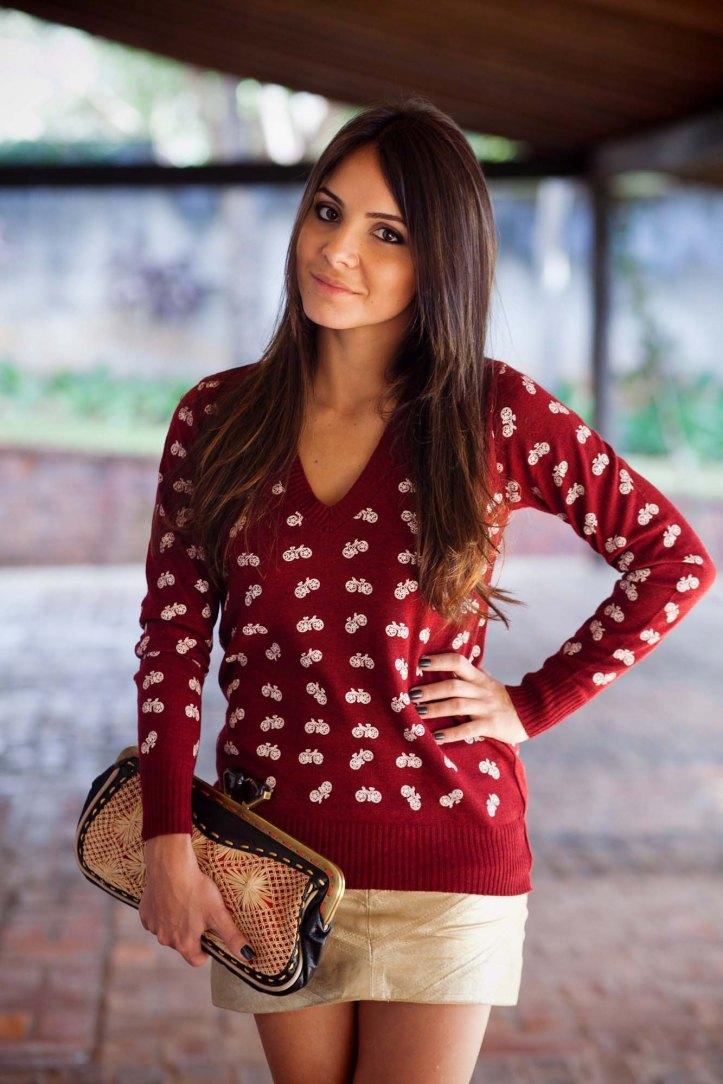 carolina-rache-tricot-osmio
