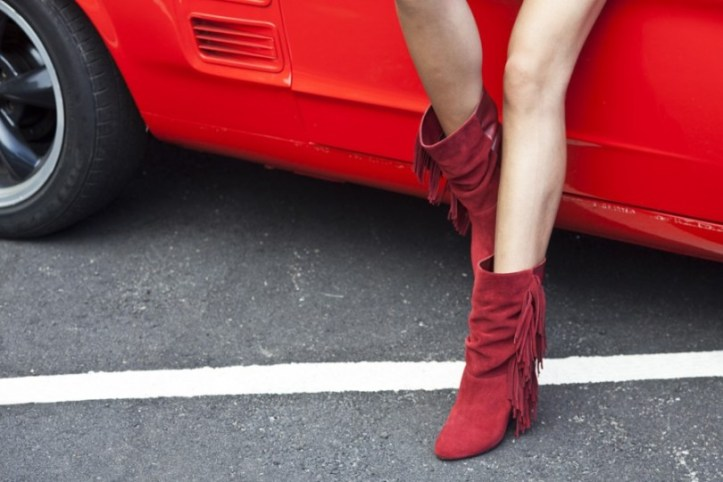 franjas-bota-vermelha