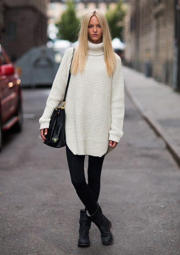 maxi tricot (1)