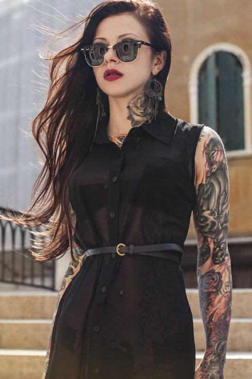 tatuagem13