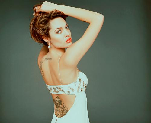 tatuagem14
