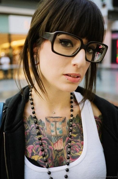 tatuagem7