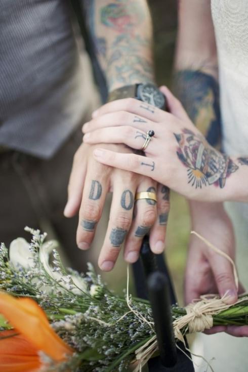 tatuagem9