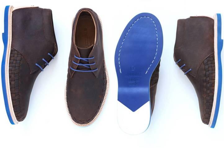 Thorocraft-–-sapatos-masculinos-com-originalidade-2