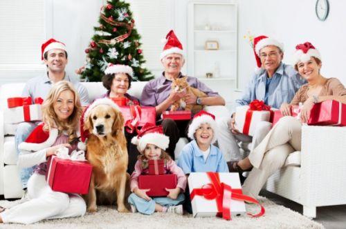 Dicas-para-celebrar-a-família-nas-épocas-festivas