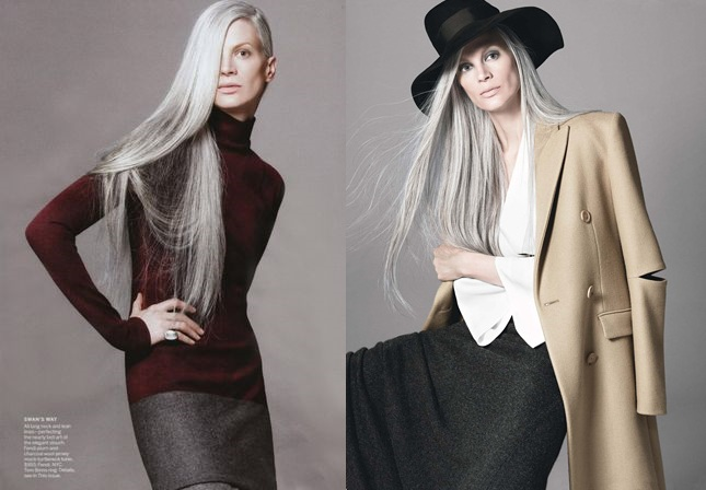 ed11kirsten-mcmenamy-grey-hair-vogue