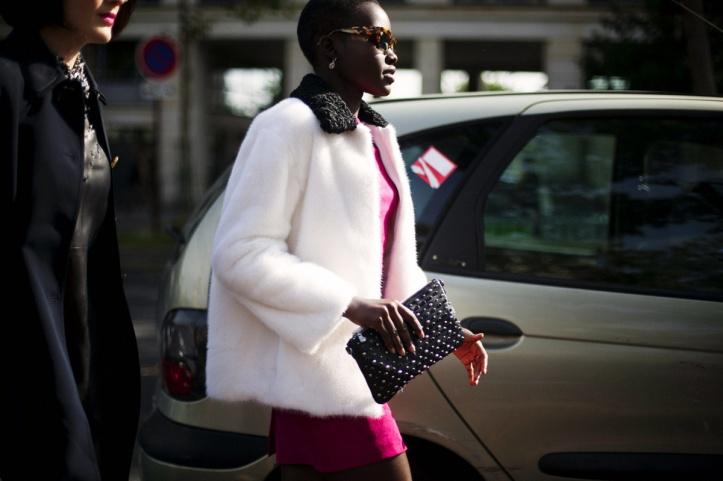 best-street-style-at-paris-fashion-week-springsummer-2014-15