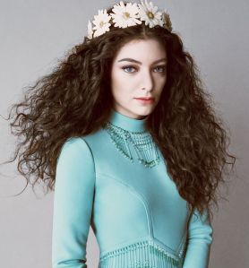 lorde_vogue_march_issue