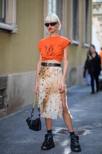 -36-milan-fashion-week-street-style-spring-2018